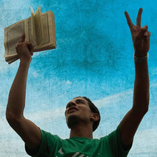 Prospects for Islamist Politics after the Arab Uprisings
