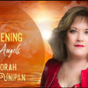 Angel Numbers ~ Dr. Deborah Unipan