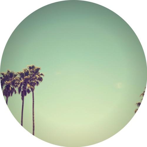 Stratzeh - My Love (Original Mix) [FREE DOWNLOAD]