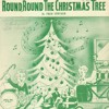 Round Round The Christmas Tree By Eddy Howard Mp3