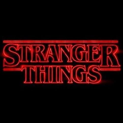 Lil' Noize - Dimitri Vegas & Like Mike - Stranger Things