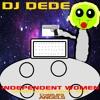 Independent Women (Intergalactic Angel Mix)