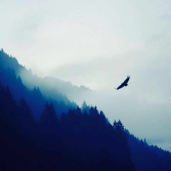 "Lunet - ""Deep Session"" Mix October 016"