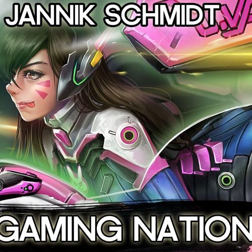 Gaming Nation