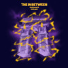 The In Between (feat. Anjulie) (Elephante 'Zoo' Mix)