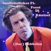 Snollebollekes Ft. Feest Dj Knutsel - (Dur) Bobbelen