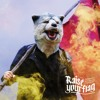 Man with a Mission | Stella