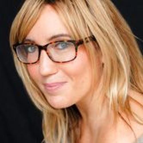 Thrill Seekers with Alex Dolan: Caroline Kepnes