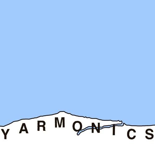 Yarmonics 2018 - Live recordings