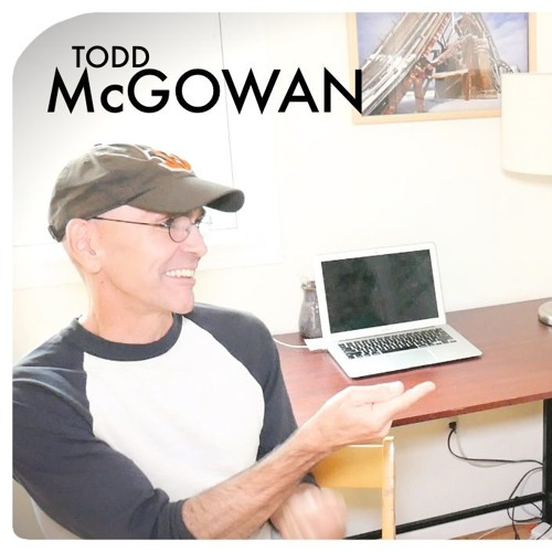 AEWCH 47: TODD MCGOWAN or THE  (URGENT!) POLITICAL PROJECT OF PSYCHOANALYSIS