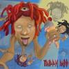 Trippie Redd - Can't Love (Uuhin Beat Flip)