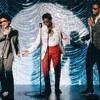 Choppedandscrewed Gucci Mane Bruno Mars Kodak Black Wake Up In The Sky Mp3