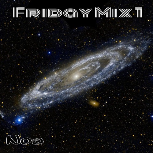 Friday Mix From Slow To Fast 2018