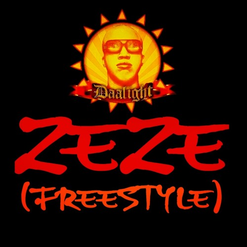 ZEZE (Freestyle) FNL #17 Prod. By Dices
