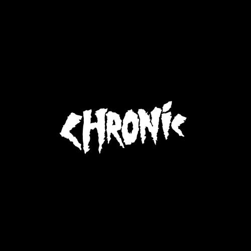 Chronic Records