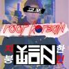 Download Roof Korean (Prod. Pay8, DannyPhxntxm) Mp3