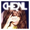 Cheryl - Love Made Me Do It Acapella + Instrumental  FREE