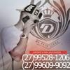 ELA É DO K.O {{ DJ LD DA FAVELINHA }} 2K18