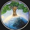 RIVER OF LIFE (Alfonso Llorente) (Lyrics)