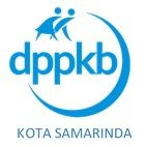 Iklan Pp Kb Smd V1 2 By Dppkb Samarinda On Soundcloud Hear The World S Sounds
