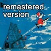 Ferrante & Teicher - Christmas Song - remastered version