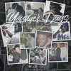 Younger Days {Prod By King Corn Beatz}