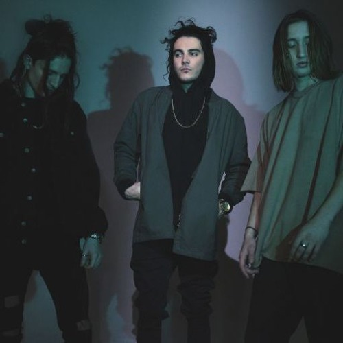 Chase Atlantic | Australian Nocturnal Rock Animals Are Here To Make You Groove