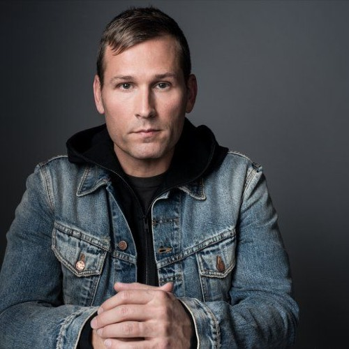 Kaskade   Chicago's Hometown EDM Hero [Sound Sessions Interview]
