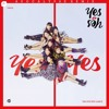 TWICE (트와이스) - YES or YES (Apocalypse Remix) (A Ver.) Mp3