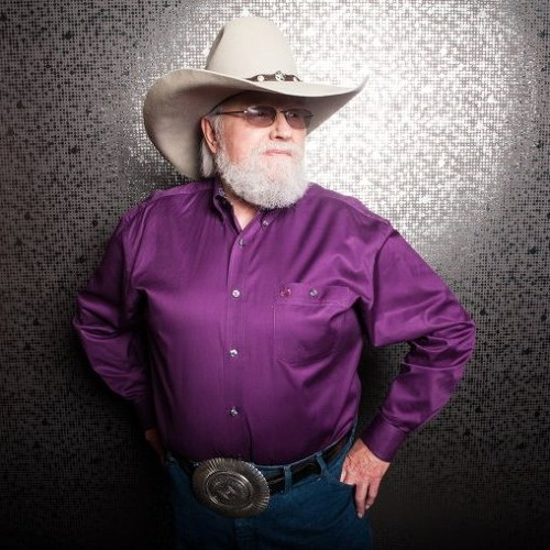 Charlie Daniels | Life Lessons From The Quintessential Southerner