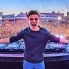 Martin Garrix - ID (Official Music Video) Andres Sandoval