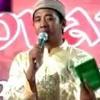 Kanjeng Sunan - Habibi