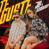 Jennifer Lopez Ft. Bad Bunny - Te Guste 74Bpm - DjVivaEdit Trap Intro+Outro