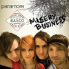 Misery Business (Basco Remix) - Paramore [FREE DOWNLOAD]