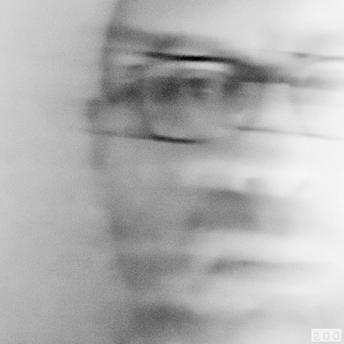 Dark Underground Podcast 200 - Fanon Flowers