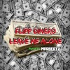 Flipp Dinero Leave Me Alone Instrumental Prod By Mprbeatz Mp3