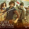 Download Thugs of Hindostan 2018 Movies Counter HD Movie