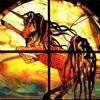 Andrei Krylov - Skye Maiden Dance of Inner Hebrides for Guitar.mp3