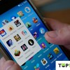 Download best apk apps - Amusing Games and Utility Apps for your Android!