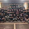 DJ D3MAR ™ - '' SATU HATI SAMPAI MATI '' NONSTOP SPESIAL REQUEST [ HENDRAATF ] 2018 ]