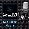 Got Cheer Music Counting Mix 2018 - 2019 with Counting Assist