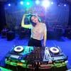 DJ SLOW SUNGGUH MATI AKU JADI PENASARAN BY Kapten Berbie Part 1