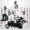 Backstreet Boys - Chances Acapella + Instrumental FREE