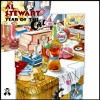 Al Stewart - Year Of The Cat (Remix by KRONO)