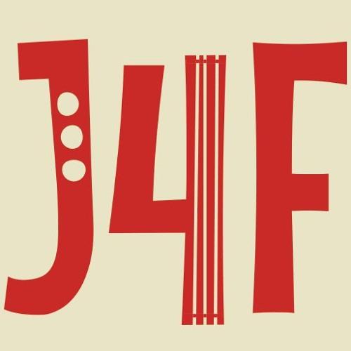Jazz4Fun (demo 2018)