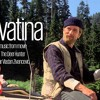 Cavatina - Theme from Deer Hunter