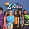 Download Jamie Lynn Spears - Follow Me (Zoey 101 Theme Song) Mp3
