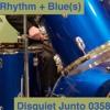 B&R (shifting spirits mix) disquiet0358