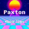 PXTN - RAISE TIMES