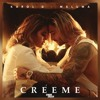 Karol G, Maluma - Créeme (Carlos Calleja XTD Edit) Portada del disco